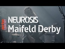 Neurosis Live @ Maifeld Derby 2018 (Full show hi-res) - ARTE Concert