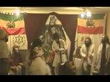 81 Celebration - Coronation of H.I.M. QHS - 2 Nov 2011 - F.A.R.I. Binghi Chants_pt.1
