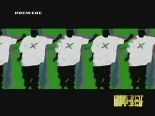 Lil' Jon ft. E-40 & Sean Paul - Snap Yo Fingers