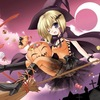 Официальная группа сайта: Anime-Klass.ru
