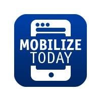 как сделать мобильный сайт