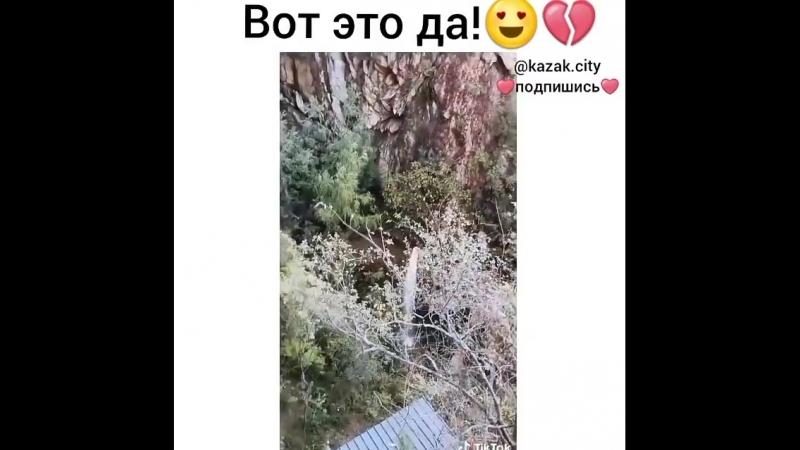 Instagram_kazak.city_43502784_285933012246051_6350340577153777664_n.mp4