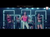 Nusraat Faria - Pataka (Official Video)