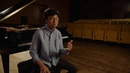 15-Year-Old Jazz Pianist Joey Alexander Shares His Passion for Music