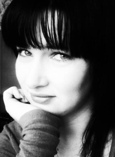 Ольга Козырева, 18 сентября , Саранск, id46789341