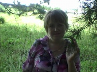 Марина Семенова, 11 октября 1979, Чебоксары, id182880758