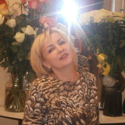 Ольга Смирнова, 24 октября 1986, Рязань, id228698778