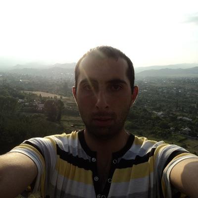 Minas Chobanyan, 12 июля , Сызрань, id89912155