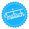 Instach   Биржа рекламы в Instagram