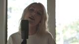 Sarah Reeves - Angels (Ivory Sessions) Live #TCBM