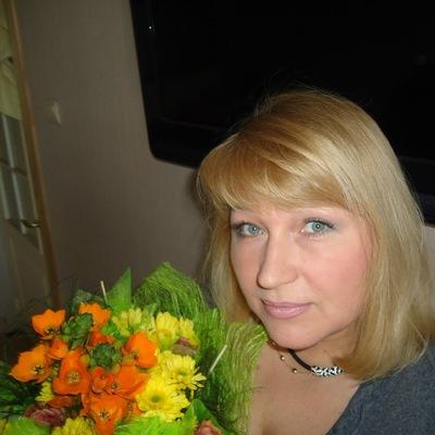 Наталья Лебедева, 14 апреля , Екатеринбург, id178707013
