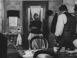 Старый военный художественный фильм Бравый солдат Швейк