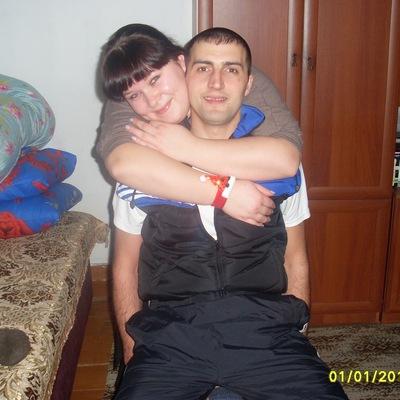 Андрей Юмшанов, 13 июня , Тюмень, id198817034