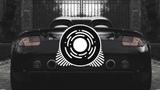 Dirty Rush &amp Gregor Es x David Puentez - Mona Lisa Brass Mix Bass Boosted