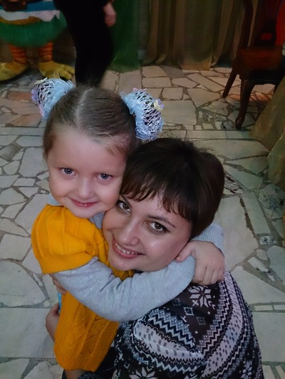 Марина Валишева, 19 марта , Москва, id134994385