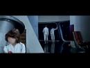 Млечный путь - Большое космическое путешествие (1974)