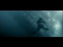 Жизнь Пи. Русский трейлер, 2012 (HD)