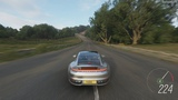 Forza Horzion 4 - 2019 Porsche 911 Carrera S (992) Gameplay 4K
