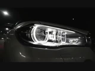 Mercedes-Benz vs BMW