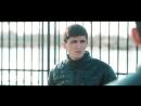 Chorasiz qadam (ozbek film) - Чорасиз кадам (узбекфильм) (Bestmusic.uz)