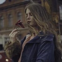Ирина Ваймер | Санкт-Петербург