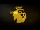 Вулверхэмптон, добро пожаловать в Премьер-лигу!