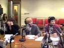 [Cut/Radio] Jonghyun embarrassed - PKL 101020