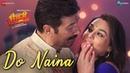 Клип Do Naina к фильму Bhaiaji Superhit Санни Деол Прити Зинта