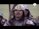 El Imperio Mongol y Su Fantástica Historia