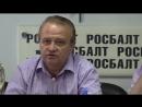 Общественники собирают обращения бывших заключенных колоний Владимирской области. ФАН-ТВ