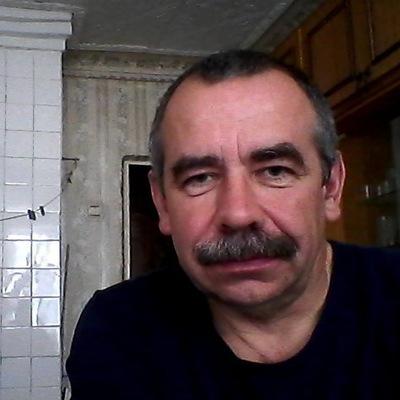 Николай Гученков, 17 февраля 1993, Орел, id220925852