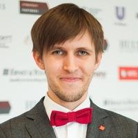 Андрей Алясов