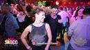 Jai Sheffield and Silvia Ferrer Salsa Dancing at Vienna Salsa Congress 2018, Friday 07.12.2018