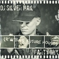 Dj Silver Nail - Party Mix (R'&amp'B vs. Future House)
