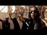 Смотреть видео клип Jay-Z & Kanye West feat. Rihanna на песню Run This Town via music.ivi.ru