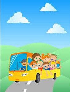 avtobus-dlja-shkolnikov