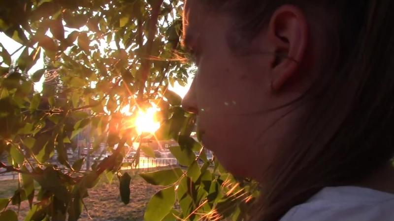 /Человек и природа/Солнце, ветер, человек