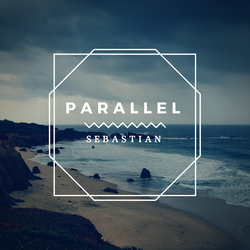 SebastiAn альбом Parallel