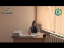 МУБ ДО Центр технического творчества детей и юношества г Нефтекамск