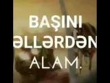 mehdi__imam_hesen_huseyin_asiq_video_1531467170357.mp4
