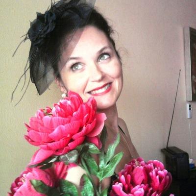 Наталья Виноградова, 13 ноября , Холмск, id108758155