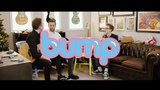 Bump! Nursery Rhyme Lessons With Danny, Harry &amp Tom!