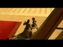 Звездный Путь Дискавери - трейлер 6 серии «Лета Забвение / Lethe» 22 октября 2017, США