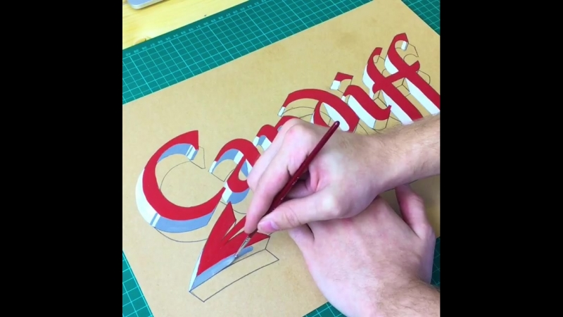 Calligraphy Каллиграфия @calligraphy supreme Lettering Леттеринг