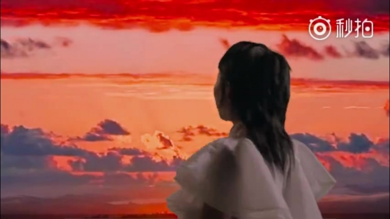 88RISING Head In The Clouds NYLON CHINA