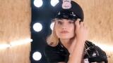 Сергей Паради - Подари мне поцелуй! &amp (Танцуют все)Everybody dance &amp HD 1080P