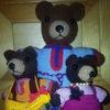 Сувениры, подарки Петрозаводск