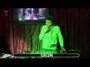 KALSIN TV BAR ON-LINE DJ Set