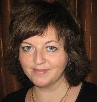 Екатерина Россова