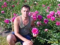 Сергей Хацкевич, 7 ноября , Борисов, id180197604